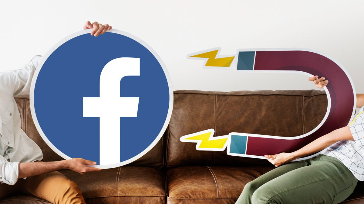facebook adverteren