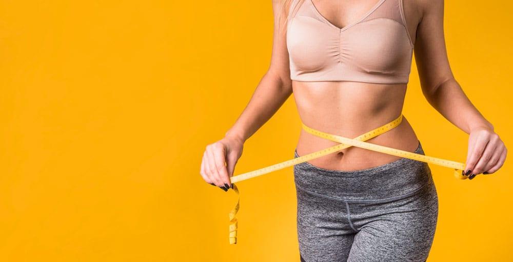 fit lichaam