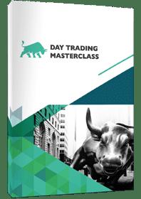 daytrading masterclass box