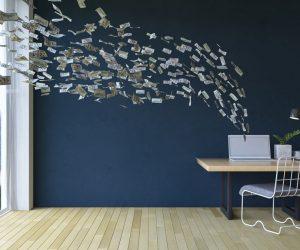 geld verdienen met internet