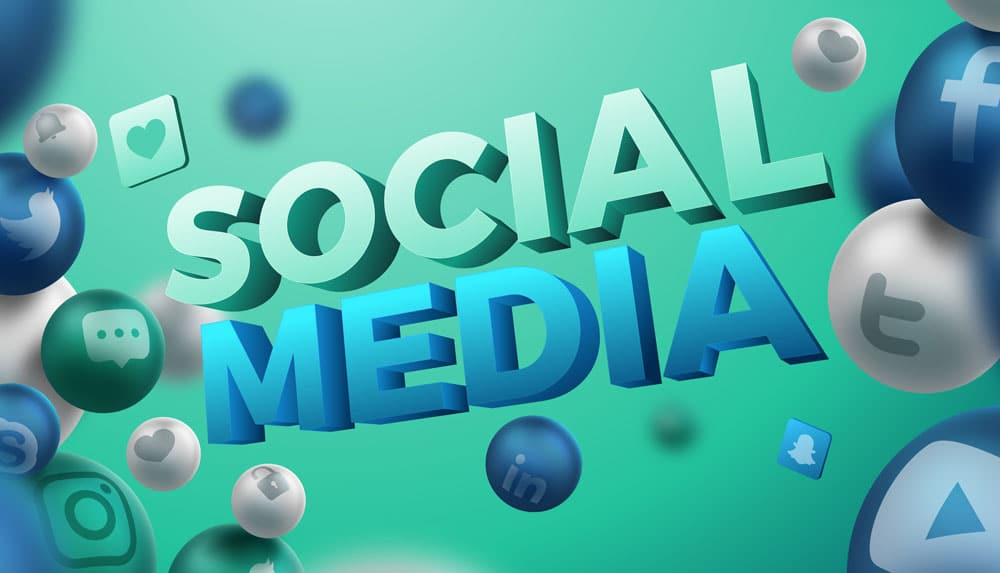 geld verdienen met social media