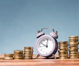 hoe snel verdien je geld met affiliate marketing