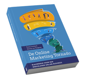online marketing tornado imu