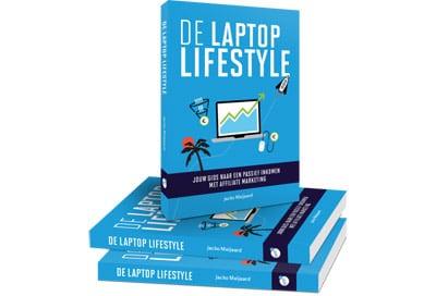 laptop lifestyle jacko meijaard