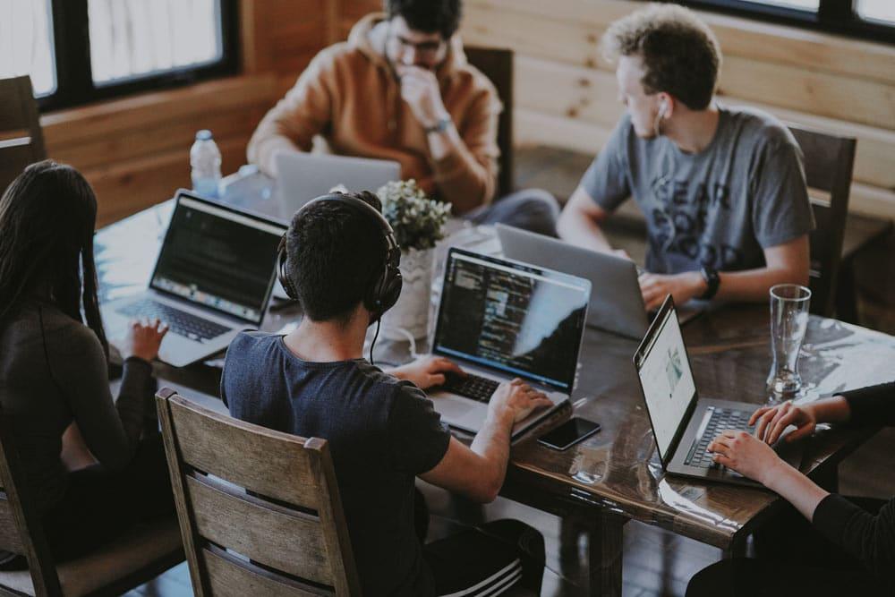 online geld verdienen studenten