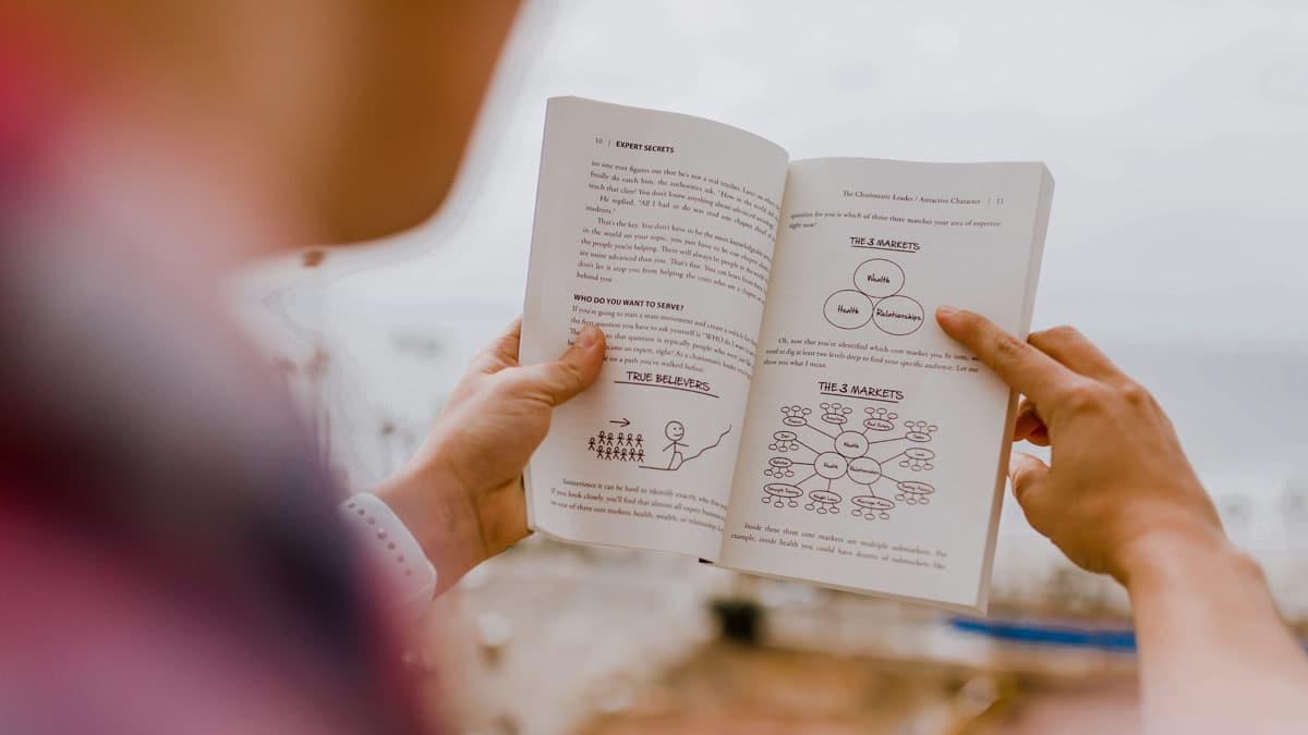 beste seo boeken
