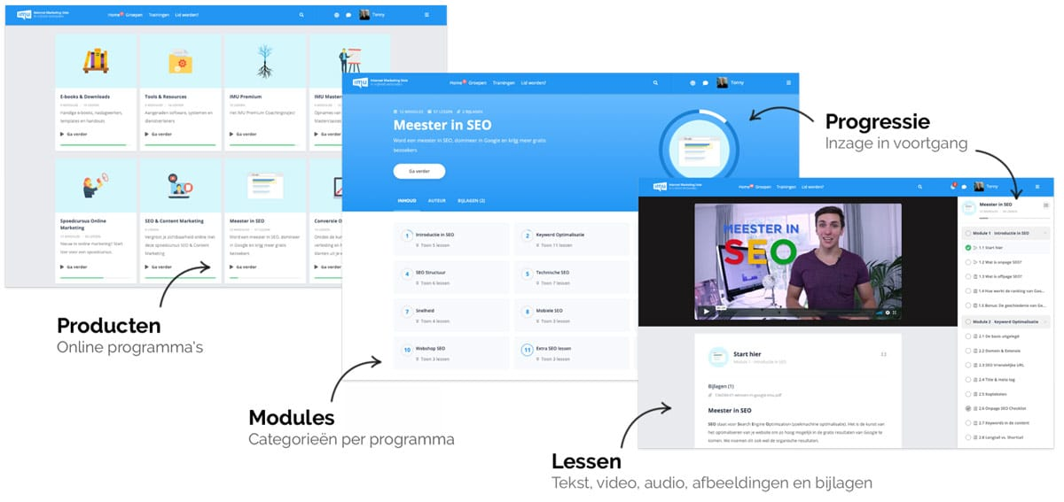 huddle software