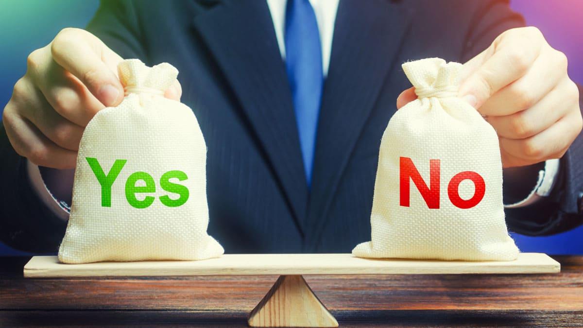 affiliate marketing voordelen en nadelen